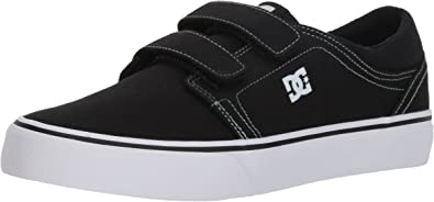 DC Kids Trase V Tx Se Sneaker