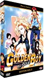 Golden Boy - Intégrale - Edition Gold (3 DVD)