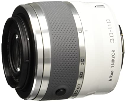 The 8 best nikon 1 white lens