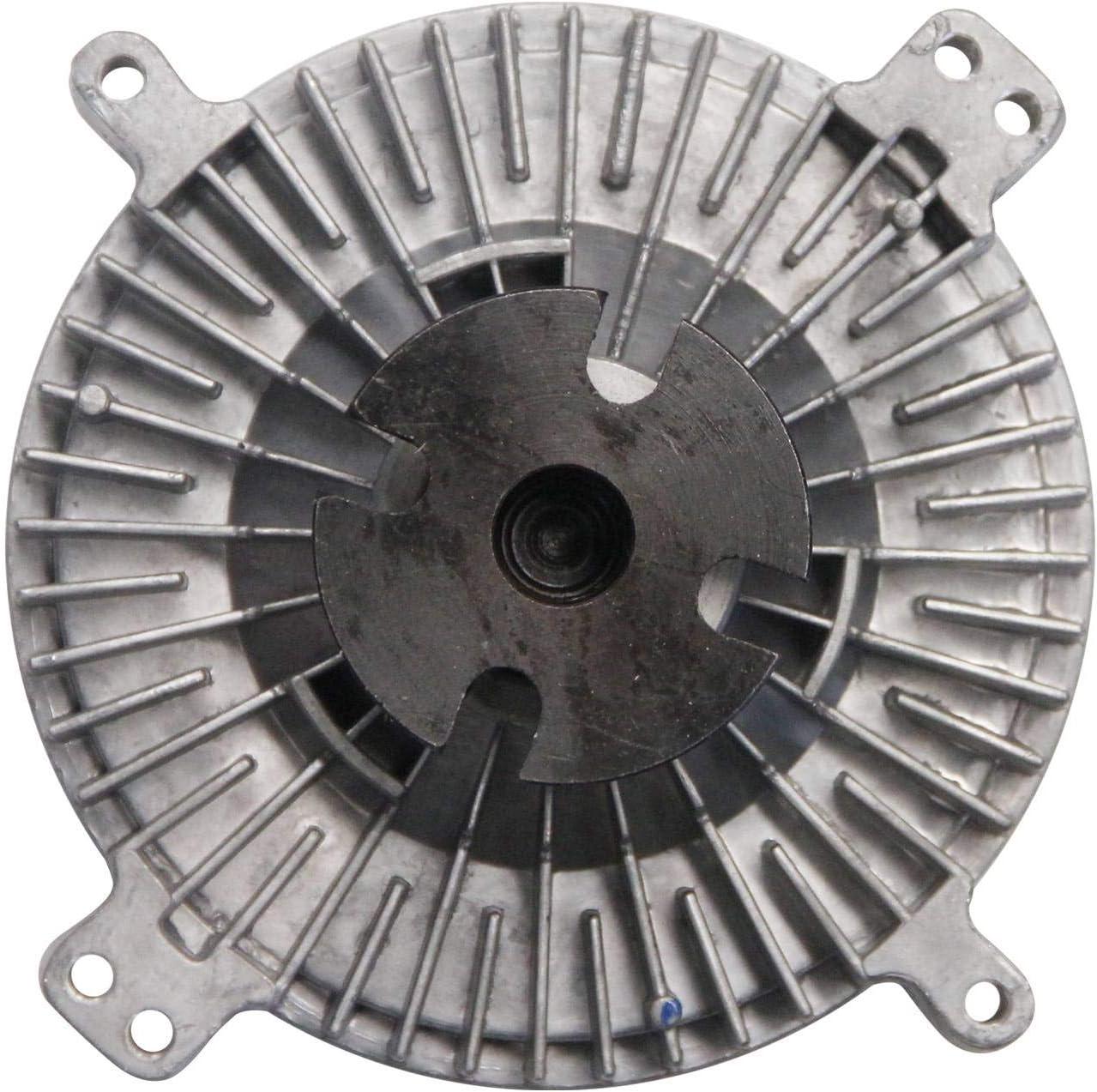 Acoplamiento ventilador para 1162000722 1162000822 1162001122 a1162000722 a1162000822