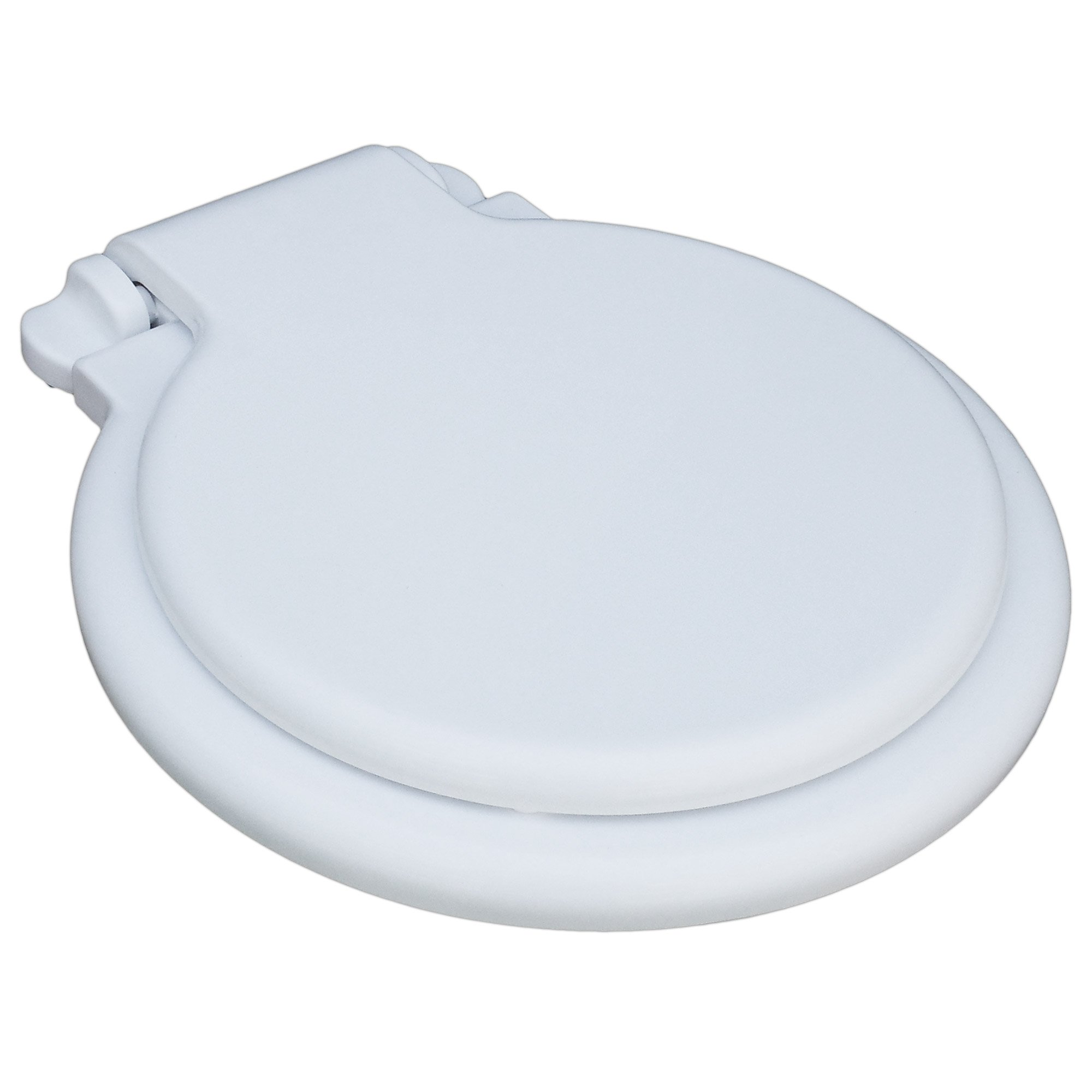 Five Oceans Toilet Seat & Cover - BC 1398