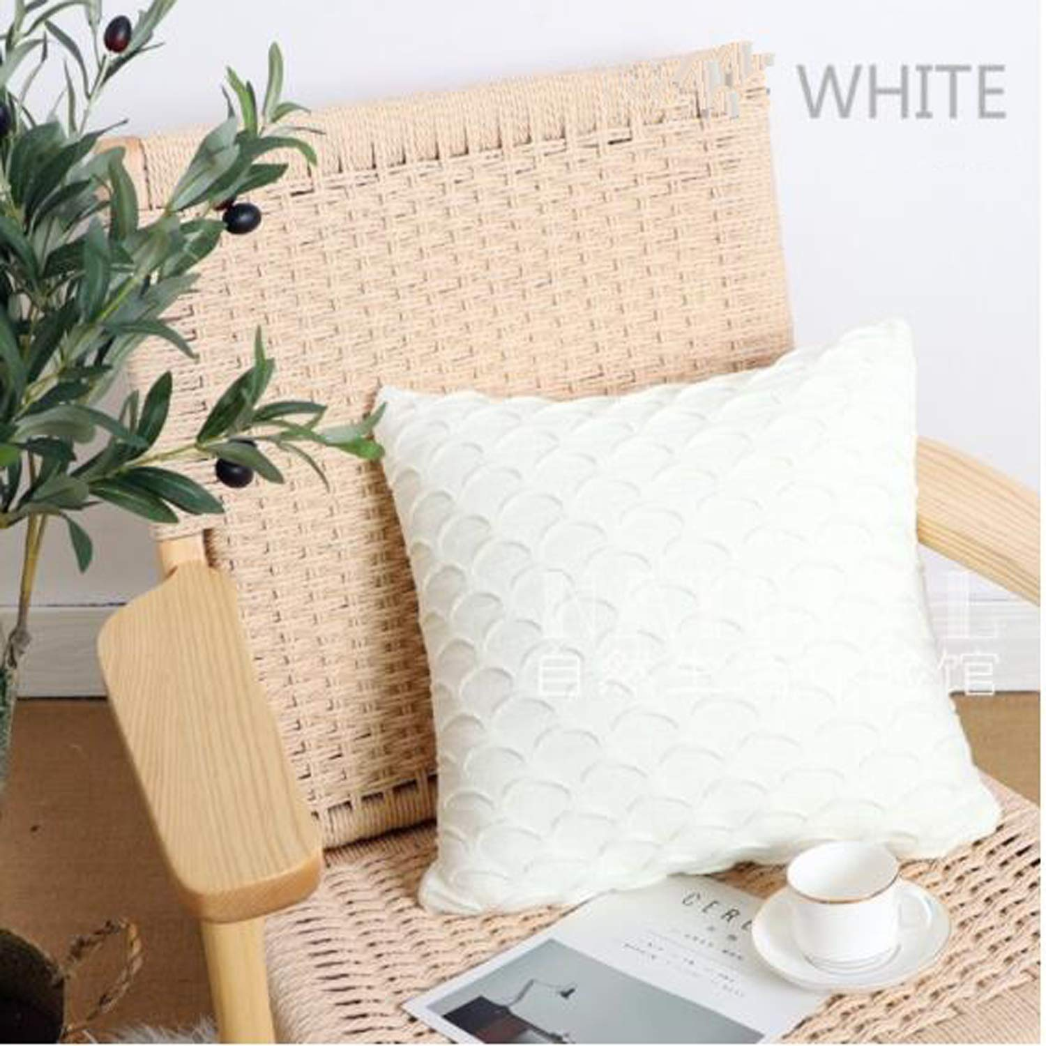 Sofa 60 X 50 Gray Couch Enjoee Extra Soft Chenille Throw Blanket Decorative Throw For Bed