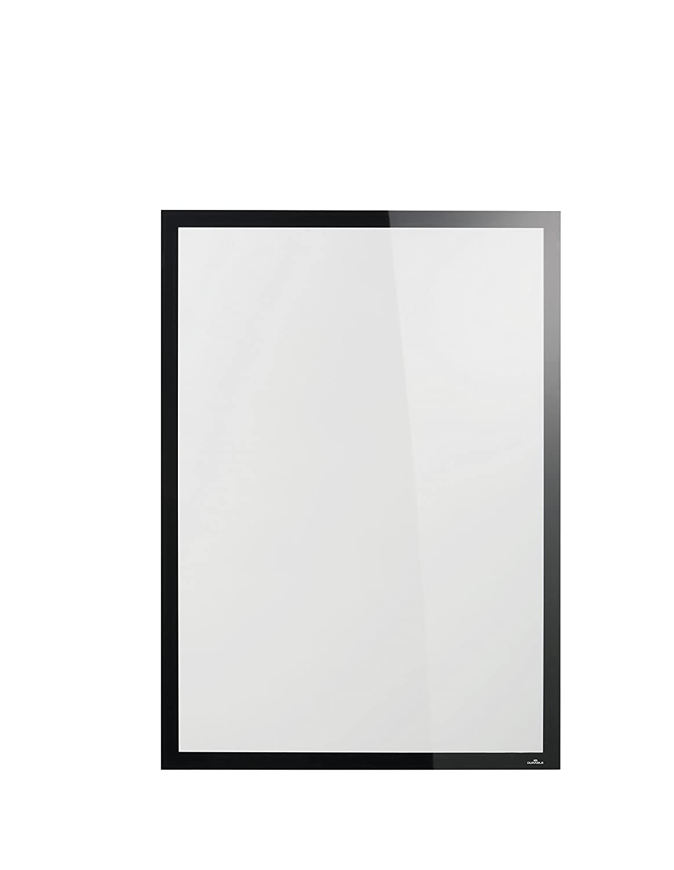 Schön 20 X 30 Schwarz Plakatrahmen Zeitgenössisch ...
