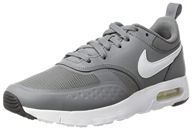 fc962e58113 Nike Boys  Air Max Vision (GS) Trainers