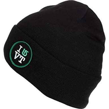 Image Unavailable. Image not available for. Color  Burton Regional Beanie  ... 7d61ed5078e