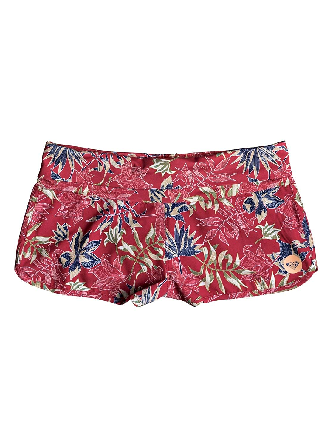 Roxy Women's Endless Summer Printed Boardshort
