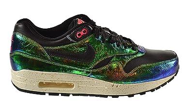 Nike Air Max 1 Supreme QS Trophy Pack Men's Shoes Bronze