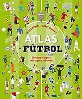 Atlas De