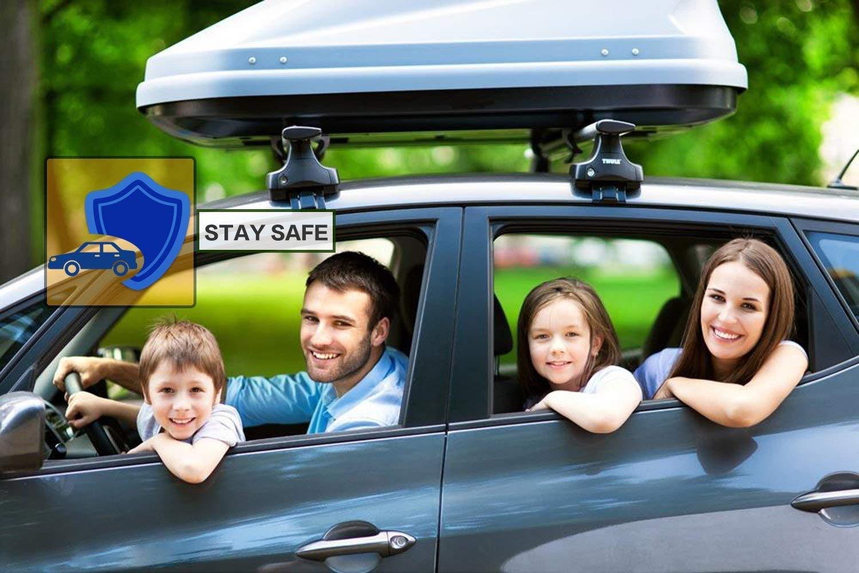 Nachtsicht Wasserdicht Farbkamera 170/° HD R/ückfahrkamera Kennzeichenleuchte Einparkhilfe Kamera f/ür MB Mercedes Smart R300//R350//Fortwo//Smart ED//Smart 451//Smart fortwo