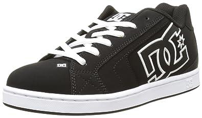 DC Shoes Net Herren Sneakers