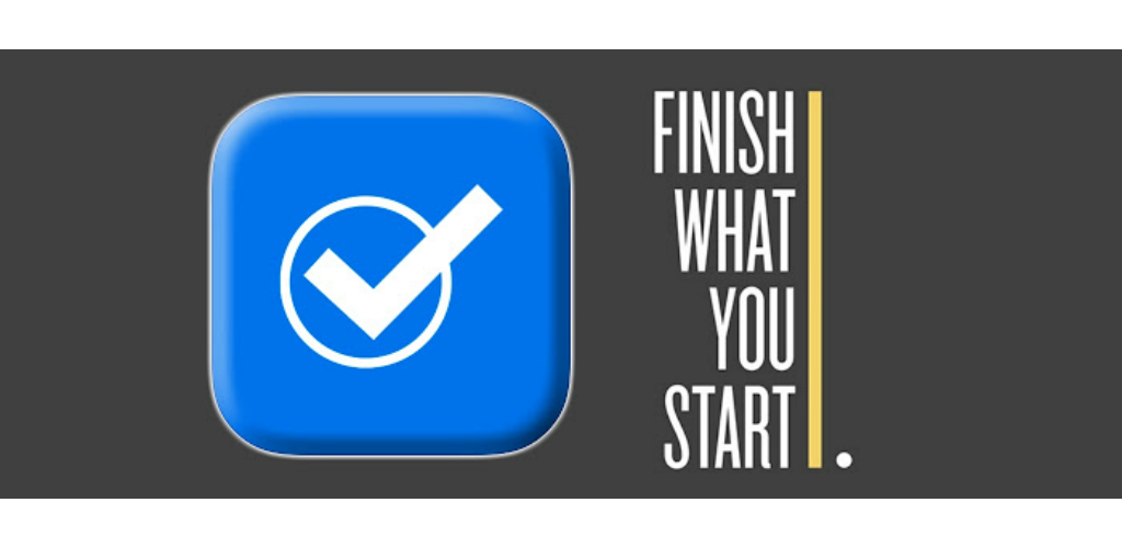 To do - Task list [Download]