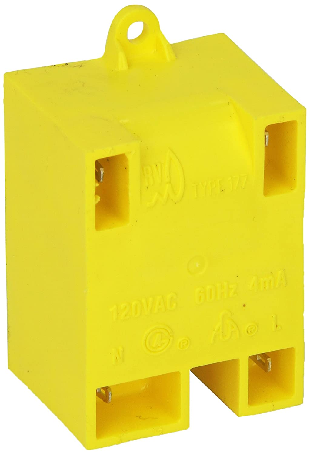 General Electric WB20X107 Range/Stove/Oven Spark Module