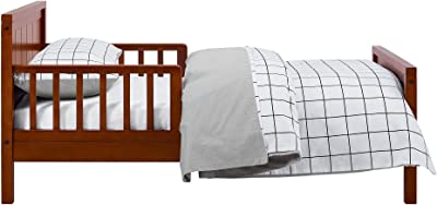 Baby-Relax-Toddler-Bed-Reviews