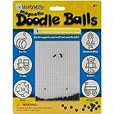 Finger Flickin' - Magnetic Doodle Balls