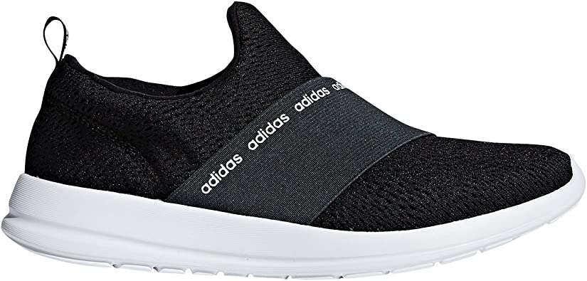 adidas slip on refine