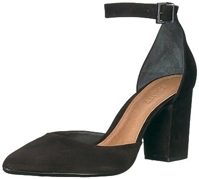 38c427399da Amazon.com  SCHUTZ Women s IONARA Pump  Shoes