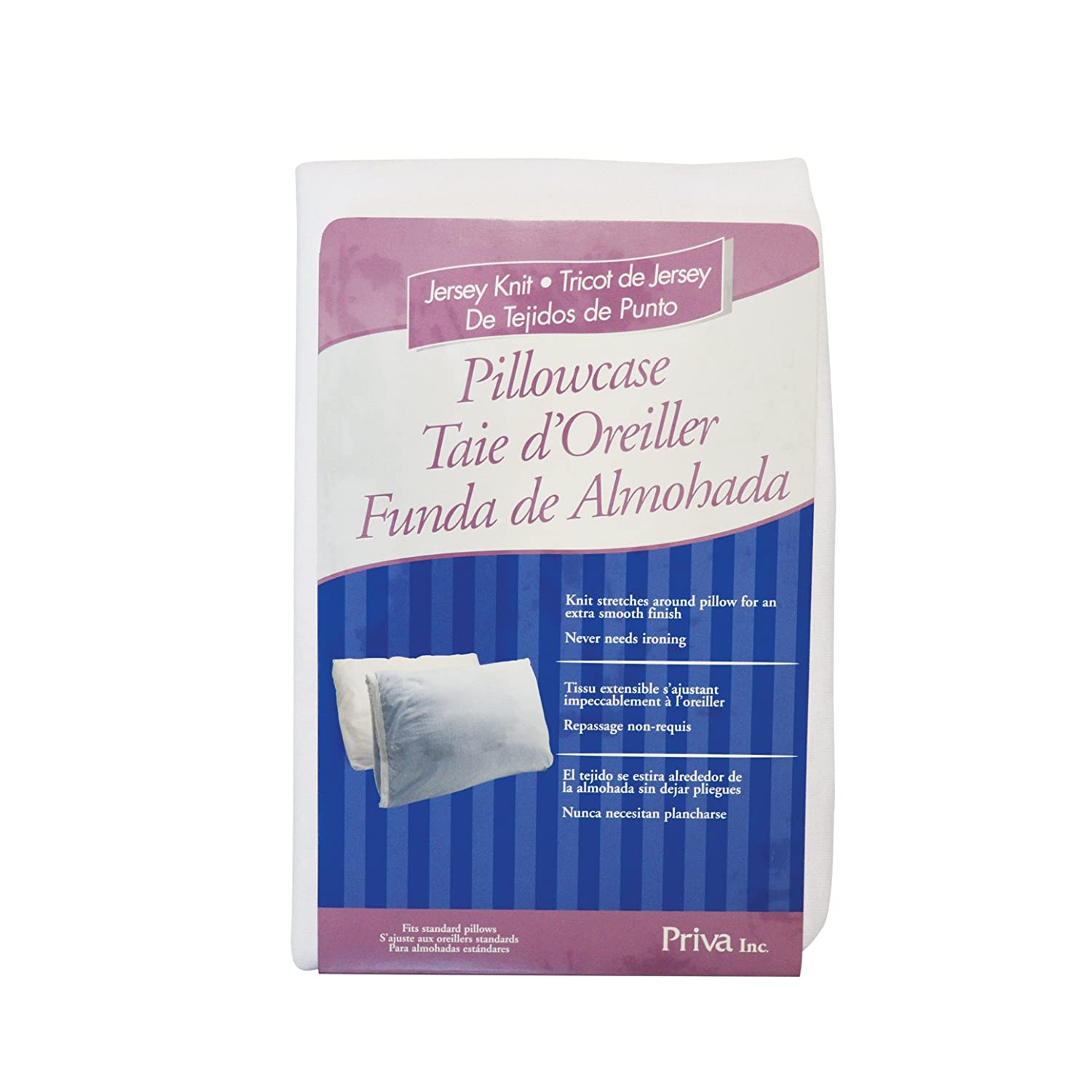 Amazon.com: Priva Hospital Jersey Knit Bottom Sheet: Health & Personal Care