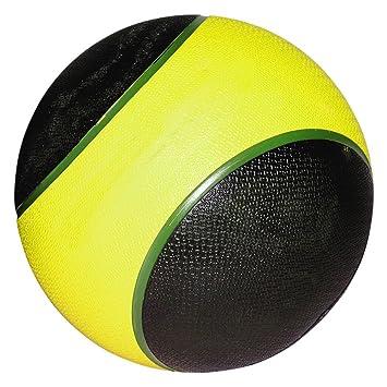 Balón Medicinal 6 kg: Amazon.es: Deportes y aire libre