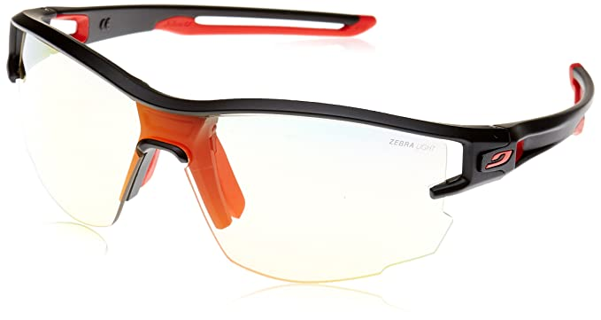 8fb303d458e6a5 Julbo Aero Sunglasses  Amazon.ca  Clothing   Accessories