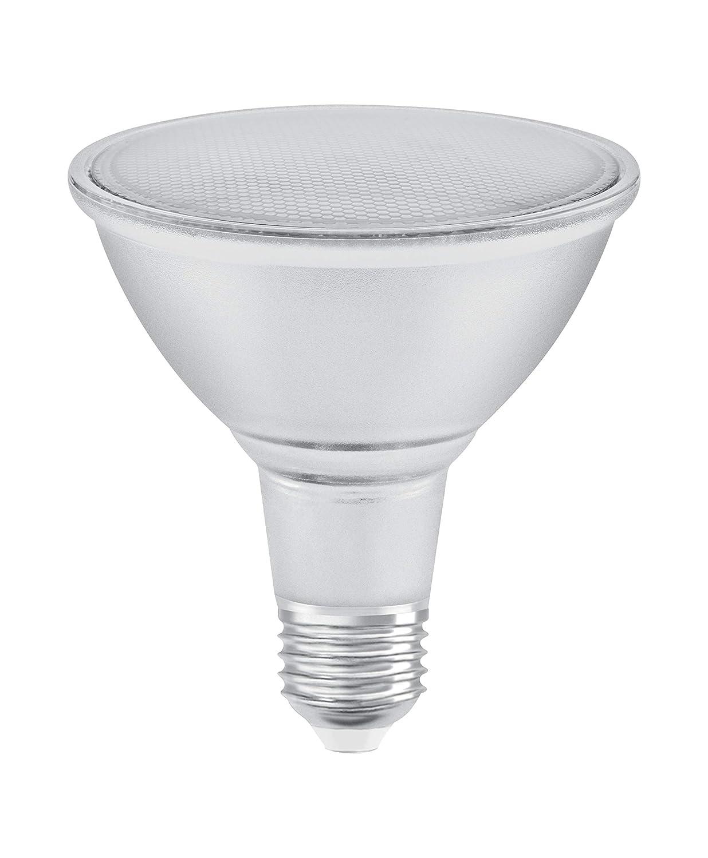 Osram 4058075105508 Birne, Glas, 13 W, weiß