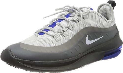 Nike Herren Air Max Axis Sneaker