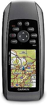 Garmin GPSMAP 78 GPS