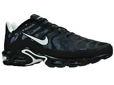 nike tn hyperfuse,eng pl 483553 006 Nike Air Max Plus TN 1 5