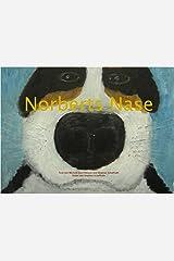 Norberts Nase (German Edition) Kindle Edition