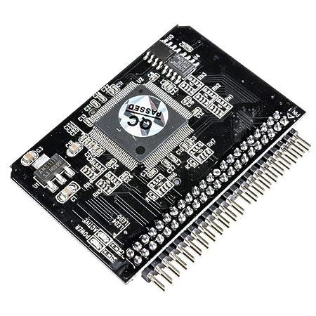 fgghfgrtgtg Portátil SDXC Tarjeta de Memoria MMC Digital para PC a ...