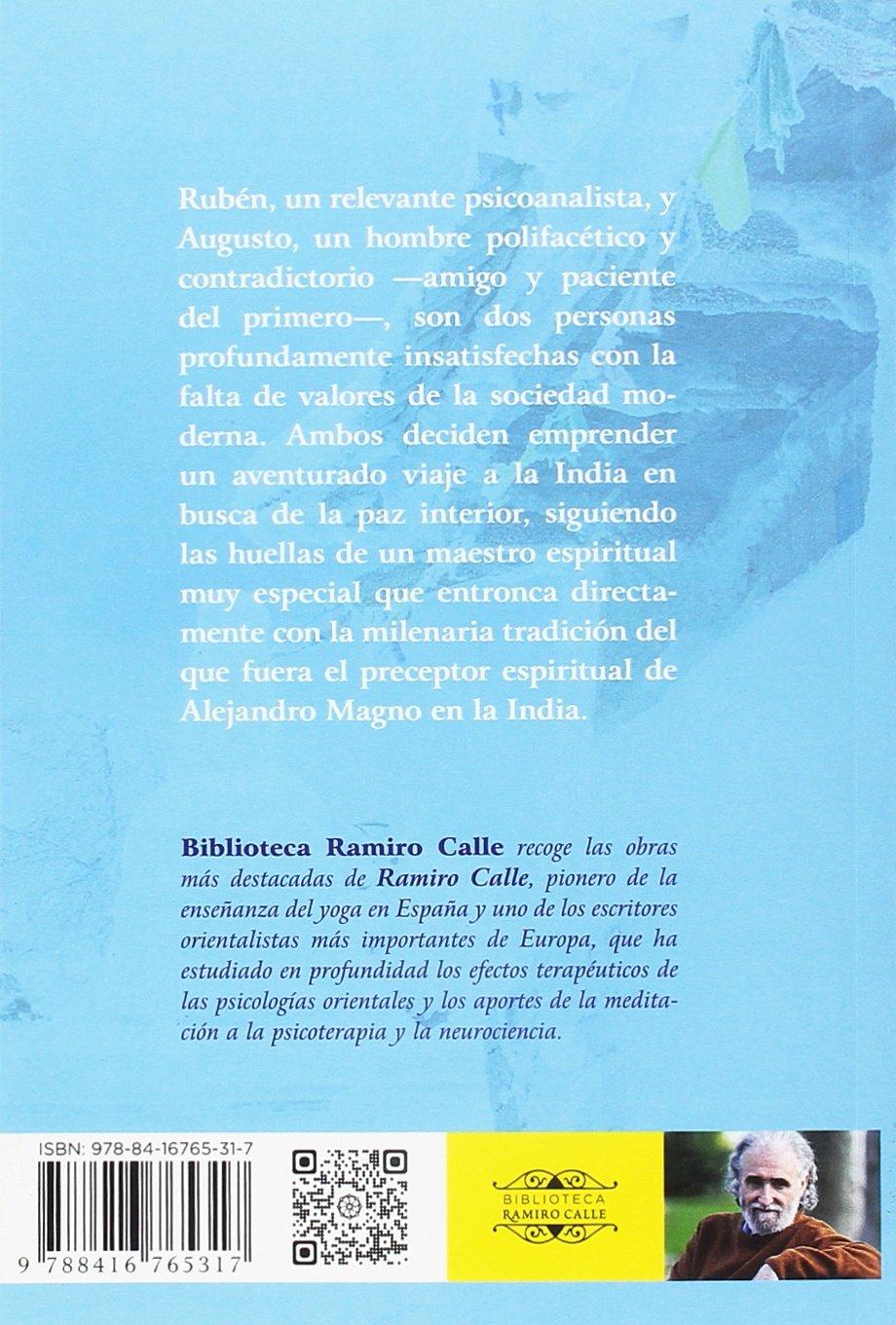 El templo de hielo: 9788416765317: Amazon.com: Books