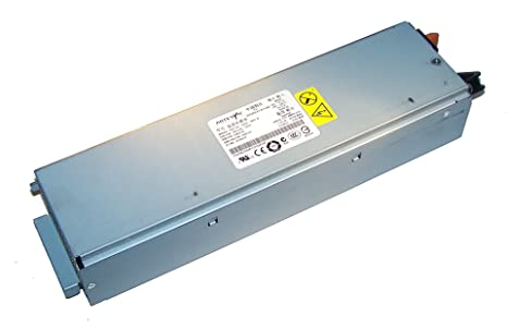 Amazon.com: Genuine IBM x3650, x3400 Server 835W Power Supply ...