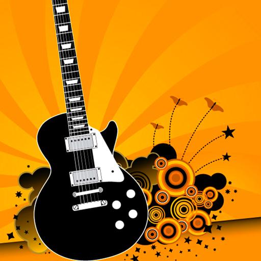 Tonos de Rock y Guitarra: Amazon.es: Appstore para Android