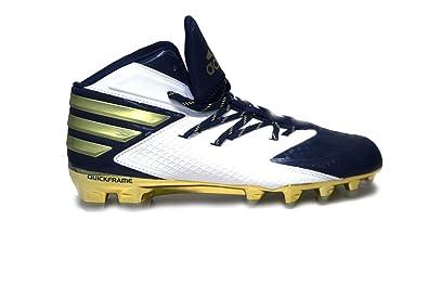 mens football shoes adidas