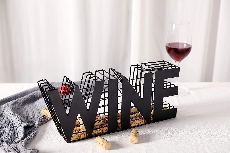Put A Cork In It Memory Box Wine Champagne Prosecco Corks Memories Gift
