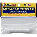 Atlas 66800 Miracle Thread Clear