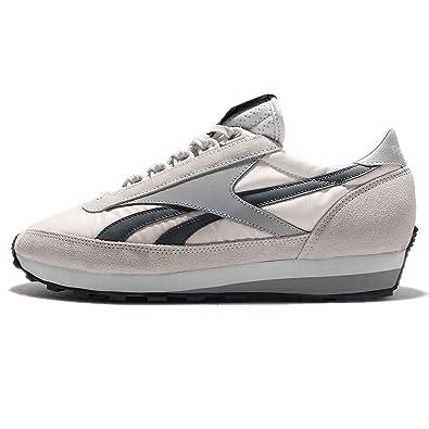 Reebok Classic Aztec Retro Mens  Amazon.co.uk  Shoes   Bags 65ab2e0ef