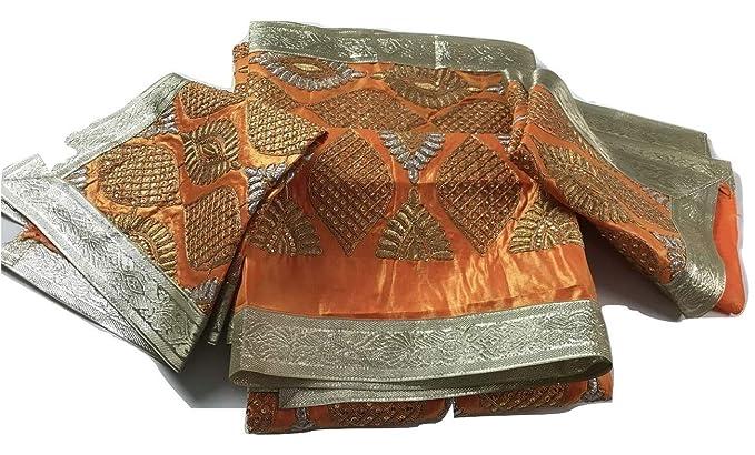Amazon.com: Golden Temple Rumala Sahib Ji para Shri Guru ...