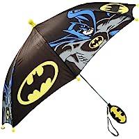 DC Comics Little Boys Batman
