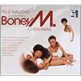 Feliz Navidad (a Wonderful Boney M.Christmas)