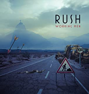Torrent rush discography 320