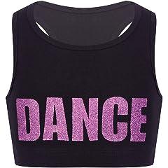 2bc7313d3 Amazon.es: Ropa - Fitness y ejercicio: Deportes y aire libre: Mujer ...