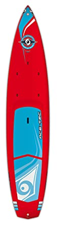 BIC Sport ACE-TEC Wing Stand Up Paddleboard
