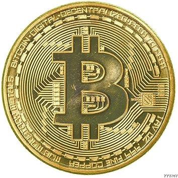 kaip perkelti bitcoin