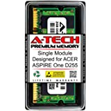 Arch Memory 2 GB 240-Pin DDR2 UDIMM RAM for Acer Aspire M5621 AM5621-E5601A