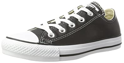 Converse Chuck Taylor Good Wash Ox Unisex Adults' Trainers
