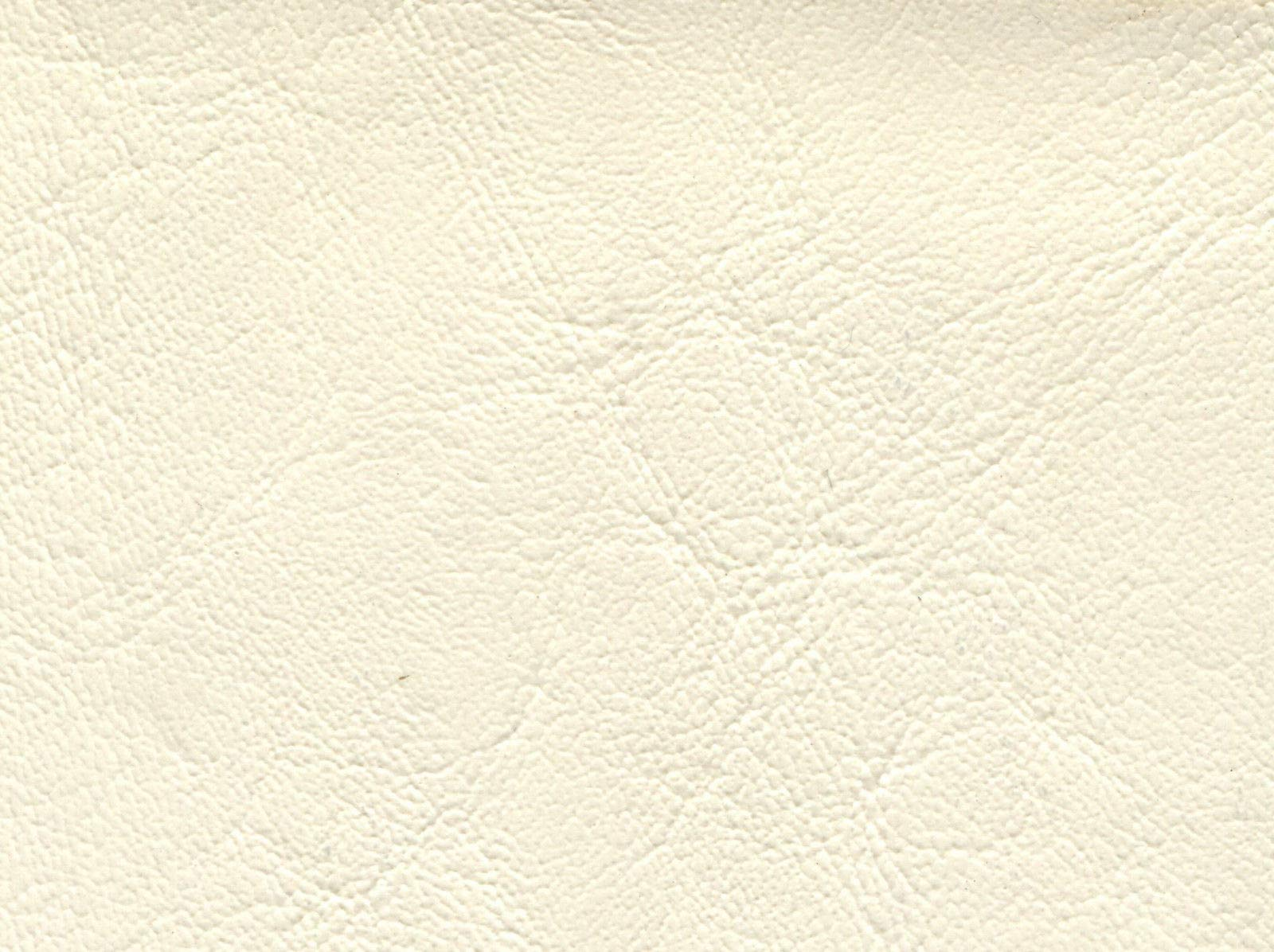 Bry-Tech SMV Marine Outdoor Indoor Vinyl Fabric Vanilla Off White 54'' Wide by 5 Yards