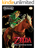 Nintendo World Collection 05 - The Legend of Zelda (Portuguese Edition)
