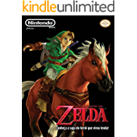 Nintendo World Collection 05 - The Legend of Zelda
