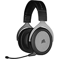 Corsair HS75 XB Wireless Gaming Headset for Xbox Series X, Xbox Series S, and Xbox One
