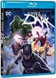 La Ligue des justiciers - Dark [Blu-ray]